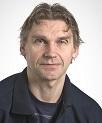 Lars-Gunnar Johansson